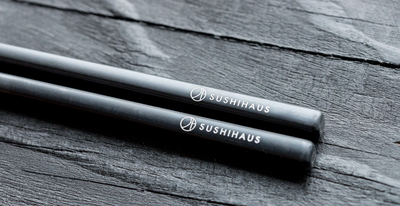 reusable chopsticks for catering businesses